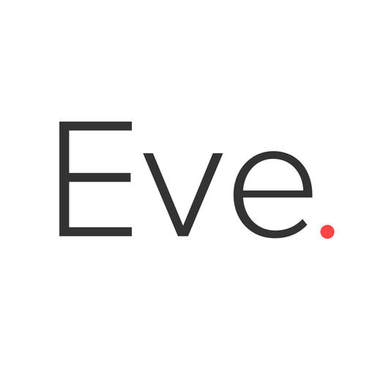 Read Brianna's thoughts on the app, Eve, on BusyNestNews.com